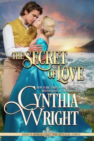The Secret of Love